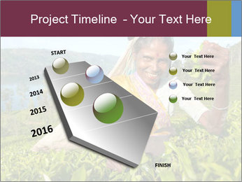 0000085252 PowerPoint Templates - Slide 26