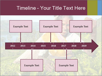 0000085252 PowerPoint Template - Slide 28