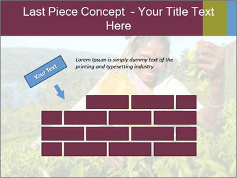 0000085252 PowerPoint Template - Slide 46