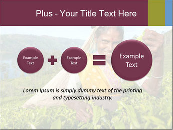 0000085252 PowerPoint Template - Slide 75