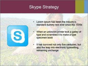 0000085252 PowerPoint Template - Slide 8