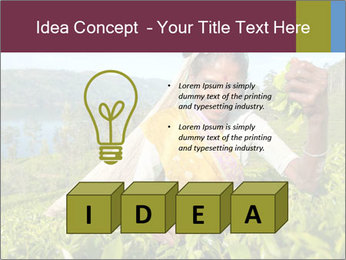 0000085252 PowerPoint Template - Slide 80