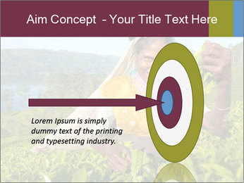 0000085252 PowerPoint Template - Slide 83