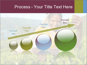 0000085252 PowerPoint Template - Slide 87