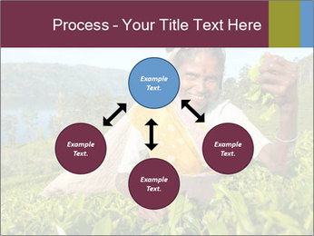 0000085252 PowerPoint Template - Slide 91