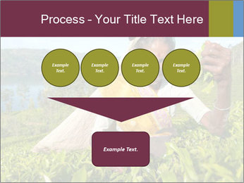 0000085252 PowerPoint Template - Slide 93