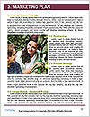 0000085252 Word Template - Page 8