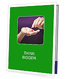 0000085253 Presentation Folder