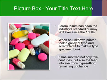 0000085253 PowerPoint Templates - Slide 13
