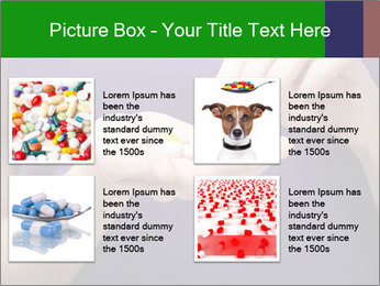 0000085253 PowerPoint Templates - Slide 14