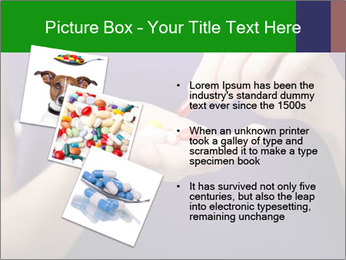 0000085253 PowerPoint Templates - Slide 17