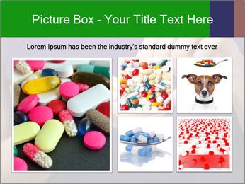 0000085253 PowerPoint Templates - Slide 19