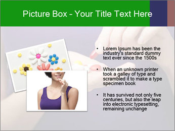 0000085253 PowerPoint Templates - Slide 20