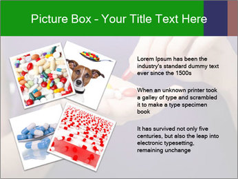 0000085253 PowerPoint Templates - Slide 23