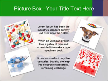 0000085253 PowerPoint Templates - Slide 24