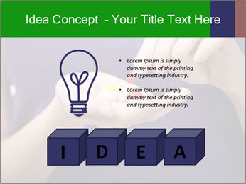 0000085253 PowerPoint Templates - Slide 80