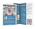0000085254 Brochure Templates