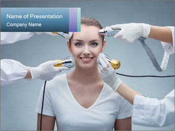 0000085254 PowerPoint Template