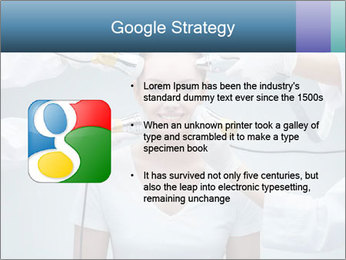 0000085254 PowerPoint Templates - Slide 10