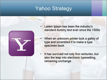 0000085254 PowerPoint Templates - Slide 11