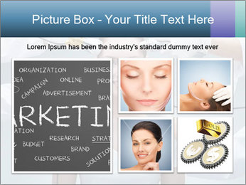 0000085254 PowerPoint Templates - Slide 19