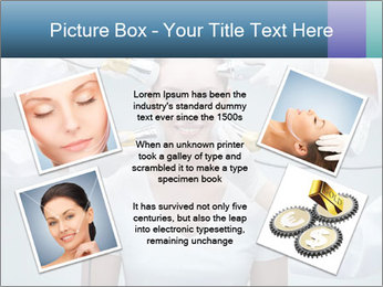 0000085254 PowerPoint Templates - Slide 24