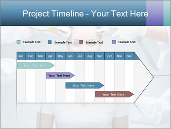 0000085254 PowerPoint Templates - Slide 25