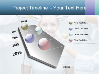 0000085254 PowerPoint Templates - Slide 26