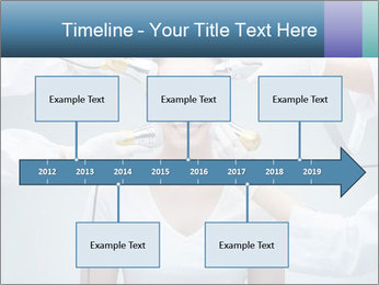 0000085254 PowerPoint Templates - Slide 28