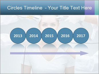 0000085254 PowerPoint Templates - Slide 29