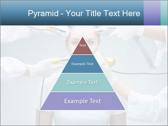 0000085254 PowerPoint Templates - Slide 30