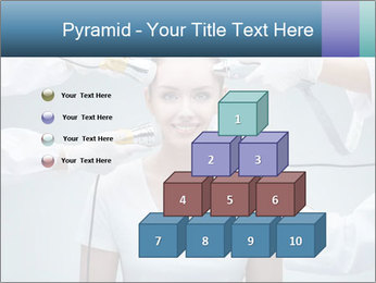 0000085254 PowerPoint Templates - Slide 31