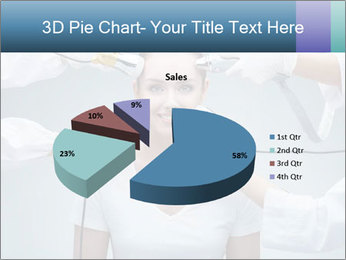 0000085254 PowerPoint Templates - Slide 35
