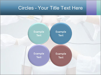 0000085254 PowerPoint Templates - Slide 38