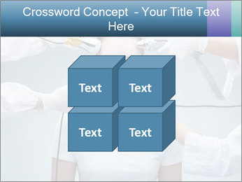 0000085254 PowerPoint Templates - Slide 39