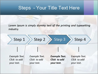 0000085254 PowerPoint Templates - Slide 4