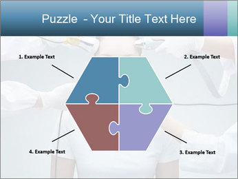 0000085254 PowerPoint Templates - Slide 40