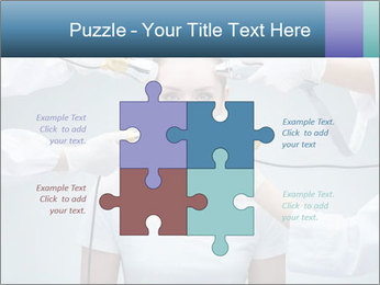 0000085254 PowerPoint Templates - Slide 43