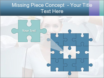 0000085254 PowerPoint Templates - Slide 45