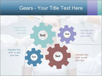 0000085254 PowerPoint Templates - Slide 47