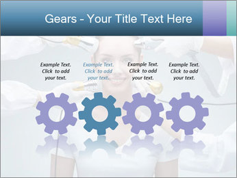 0000085254 PowerPoint Templates - Slide 48