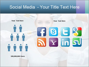 0000085254 PowerPoint Templates - Slide 5