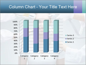 0000085254 PowerPoint Templates - Slide 50