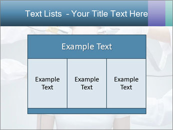 0000085254 PowerPoint Templates - Slide 59