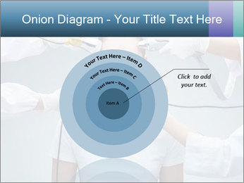 0000085254 PowerPoint Templates - Slide 61