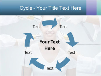 0000085254 PowerPoint Templates - Slide 62