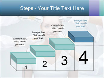 0000085254 PowerPoint Templates - Slide 64