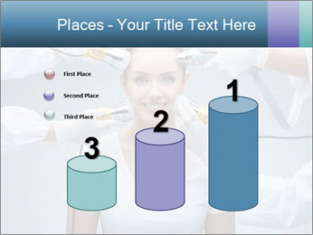 0000085254 PowerPoint Templates - Slide 65