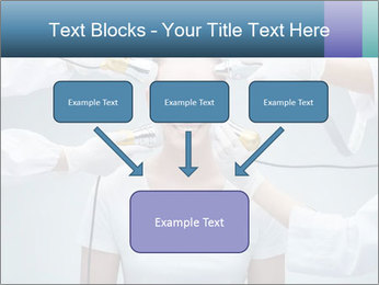 0000085254 PowerPoint Templates - Slide 70
