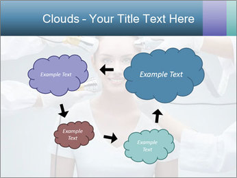 0000085254 PowerPoint Templates - Slide 72